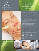 icon beauty salon Horley Shellac tan waxing manicure facial ...